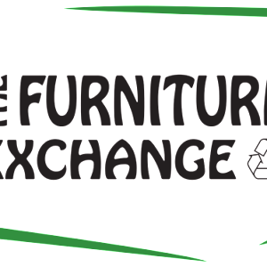 The Furniture Exchange