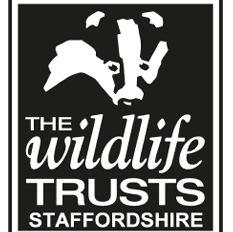 The Wildlife Trusts Staffordshire