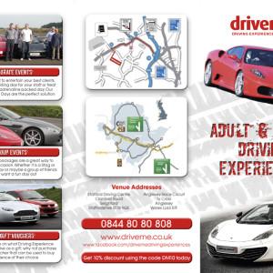 driveme_DL_leaflet