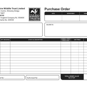 1619_WildLifeTrust_Purchase-Order