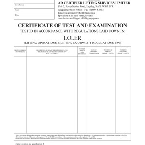 1866_ADC_Certificate of Test_A4