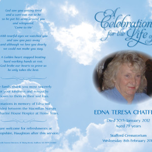 Edna-Chatfield_OofS_CARD