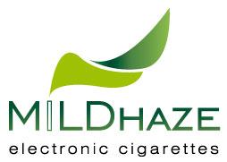 MILDHAZE