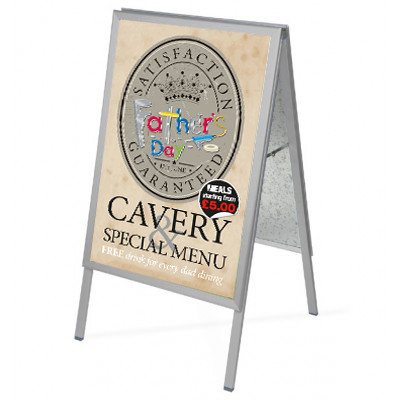 cavery